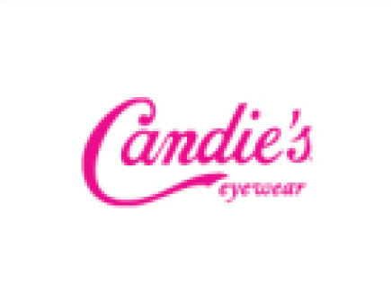 Candies Eyewear