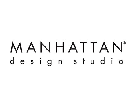 Manhattan Design Studio